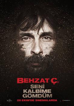 BEHZAT C. - TEASER I