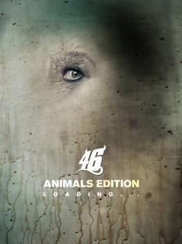 46 ANIMALS EDITION LOADING...