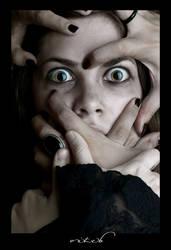 witch 7 by mehmeturgut