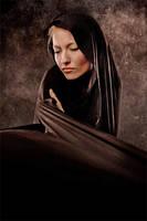 mourning 10 . . . by mehmeturgut