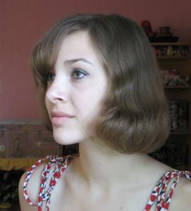 Nextrockangel's Profile Picture