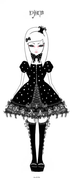 EGL Lolita Vay