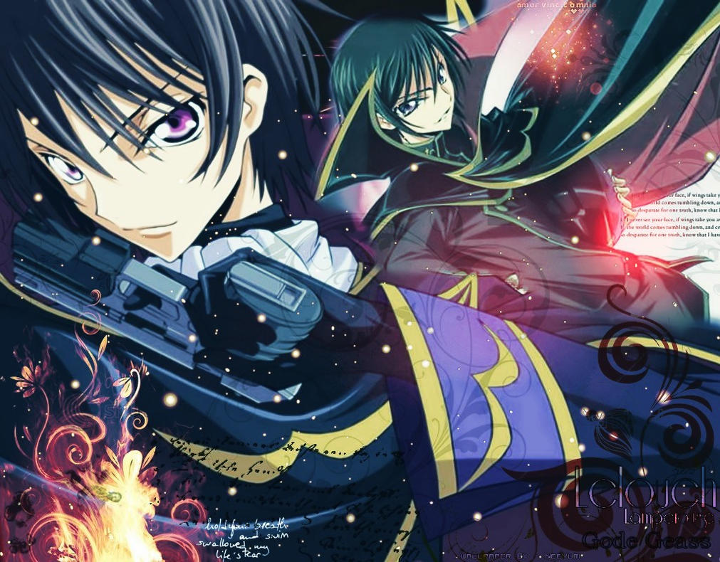 <b>lelouch</b> Pictures, Images &- Photos | Photobucket