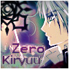 Avatar: Zero Kiryuu by NeeYumi