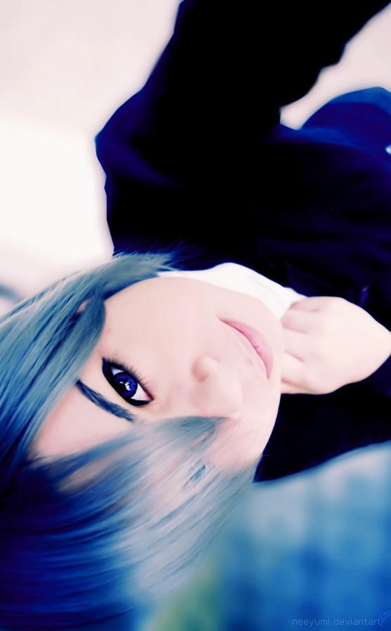 NeeYumi's Profile Picture