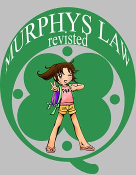 .: Murphys Law :.