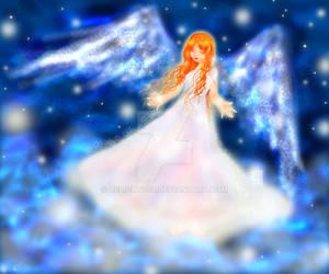 .: Yuki Angel :.