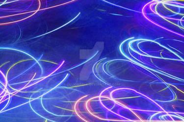 .:Christmas Lights 1:.