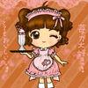 Sweet Lolita Avatar