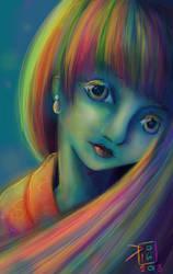 NijiStudy by Delight046