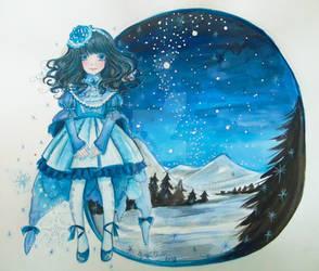 December Lolita