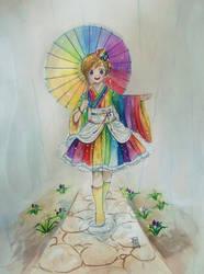 April Lolita by Delight046