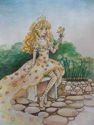 June Lolita