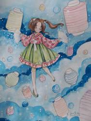 September Lolita by Delight046