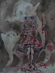 October Lolita by Delight046