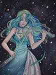 Princess of Music