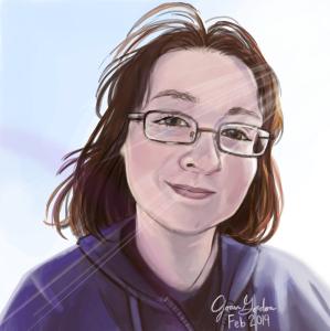 Delight046's Profile Picture
