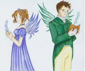Larger Pride and Prejudice by Delight046