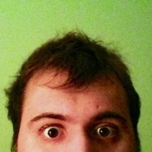 emsazo's Profile Picture