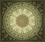 Arabic art 82