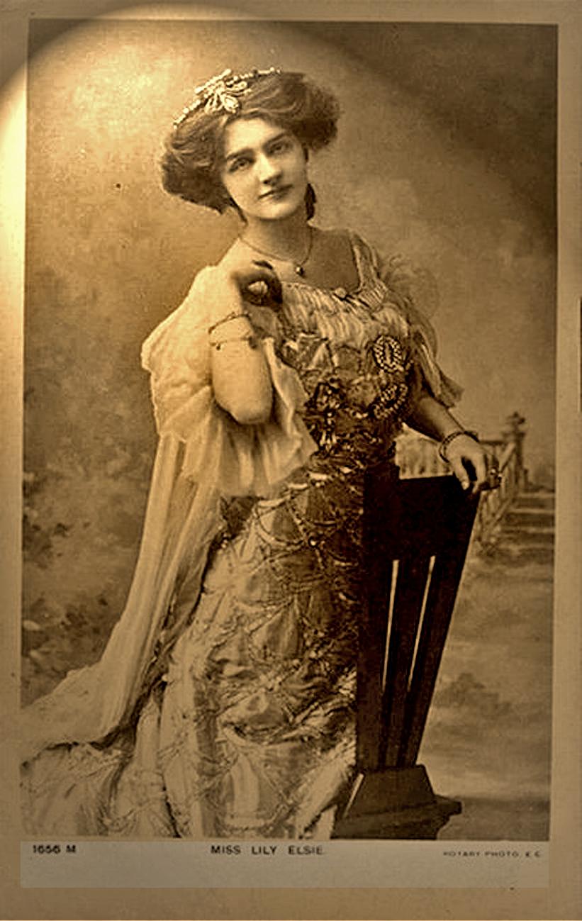 Фотография дамы 19 века 24 фотография