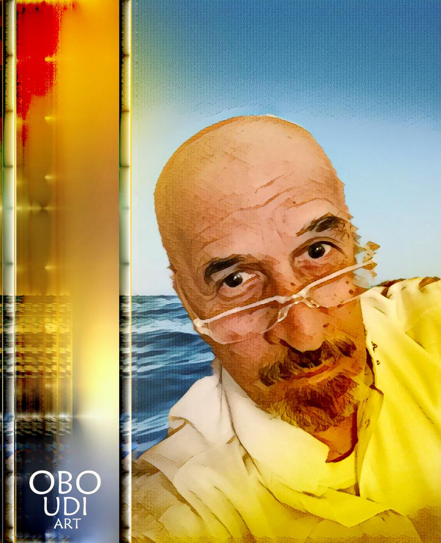oboudiart's Profile Picture