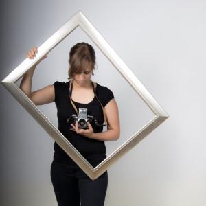 MariaDeinert's Profile Picture