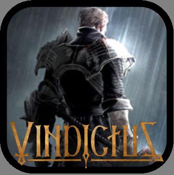 Icon - Vindictus Hurk by rubenimus21