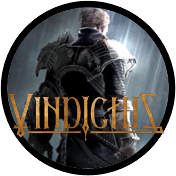 Icon - Vindictus Hurk 2 by rubenimus21