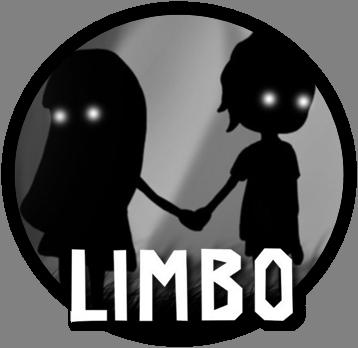 Icon - Limbo by rubenimus21