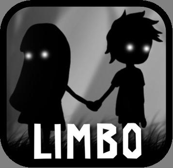 Icon - Limbo 2 by rubenimus21