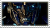 optimus stamp by 00X181-033-4-9953XX3