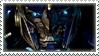 optimus stamp by 00X181-033-4-9953XX3