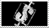 Skold stamp by 00X181-033-4-9953XX3
