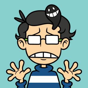 CaptainLardNar's Profile Picture