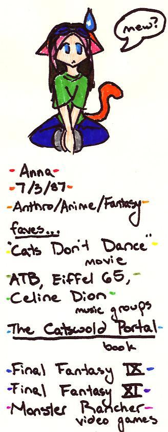 emeraldrae's Profile Picture