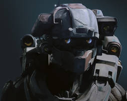 Halo 5: Linda-058