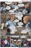 Page 145 - Overcompensation by Vixen11