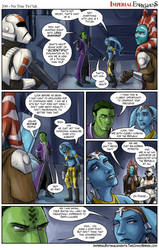 200 - No True Twi'lek