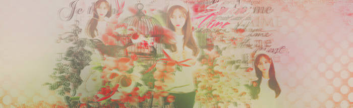 Cover#11 by ellalom