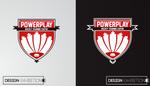 PowerPlay Logo by TaigaDS