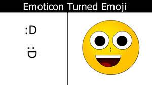 Emoji 2 Reverb 1