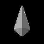 Silver Arrow Mk2