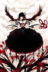 BLACK.FLOWER
