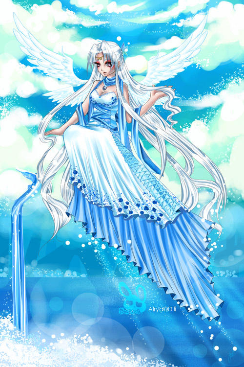 http://img01.deviantart.net/7cb8/i/2005/150/0/4/alrya__sky_water_air_goddess_by_bw_inc.jpg