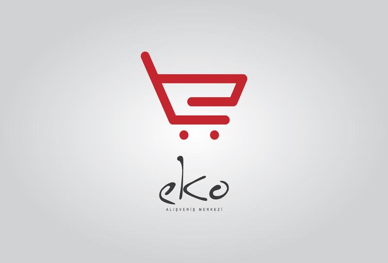 Eko AVM Logo by cihanYILDIZ