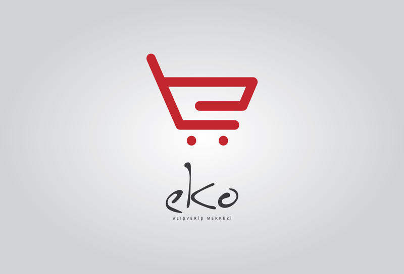 Eko AVM Logo