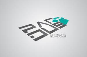Pardus Information Tech by cihanYILDIZ