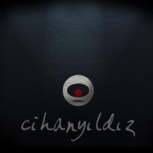 cihanYILDIZ's Profile Picture