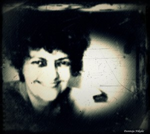 Doroteja1's Profile Picture